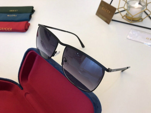 High Quality Brands Classics Sunglasses Gu-930
