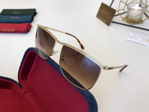 High Quality Brands Classics Sunglasses Gu-933