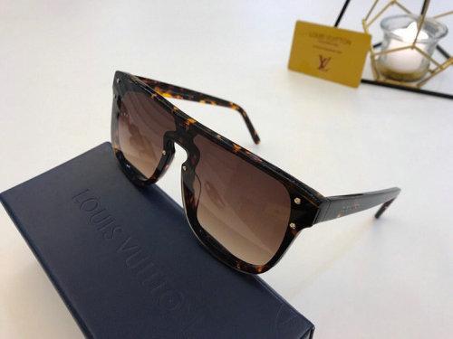 High Quality Brands Classics Sunglasses LV 659
