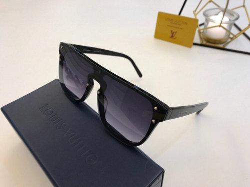 High Quality Brands Classics Sunglasses LV 657