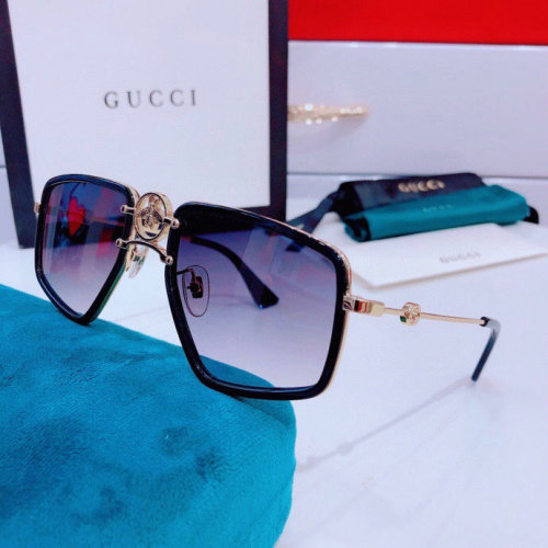 High Quality Brands Classics Sunglasses Gu-924