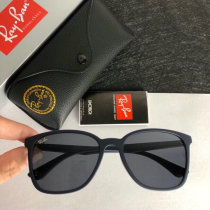 High Quality Brands Classics Sunglasses RB-070