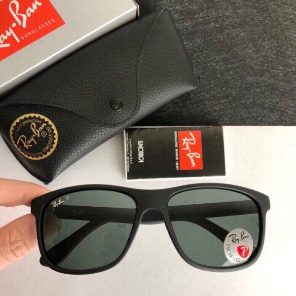 High Quality Brands Classics Sunglasses RB-662