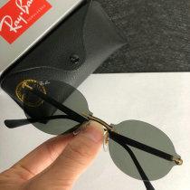 High Quality Brands Classics Sunglasses RB-599