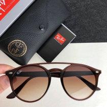 High Quality Brands Classics Sunglasses RB-222