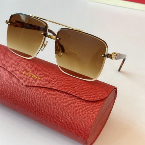 High Quality Brands Classics Sunglasses Ca-474
