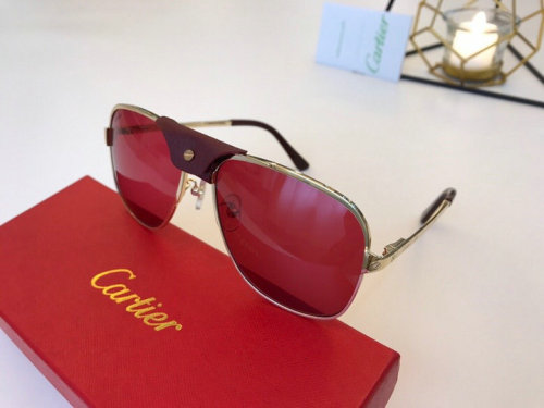 High Quality Brands Classics Sunglasses Ca-469