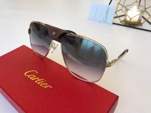 High Quality Brands Classics Sunglasses Ca-472
