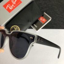 High Quality Brands Classics Sunglasses RB-073