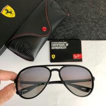 High Quality Brands Classics Sunglasses RB-118