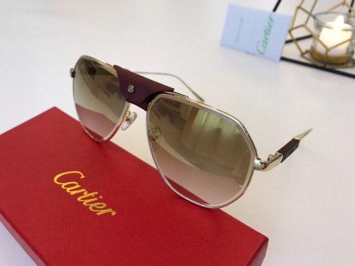 High Quality Brands Classics Sunglasses Ca-466