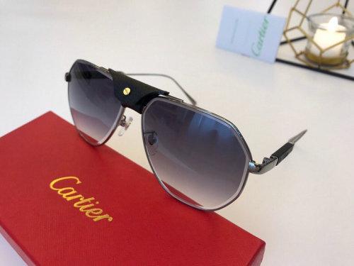 High Quality Brands Classics Sunglasses Ca-464