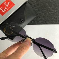 High Quality Brands Classics Sunglasses RB-600