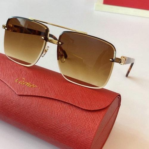 High Quality Brands Classics Sunglasses Ca-475