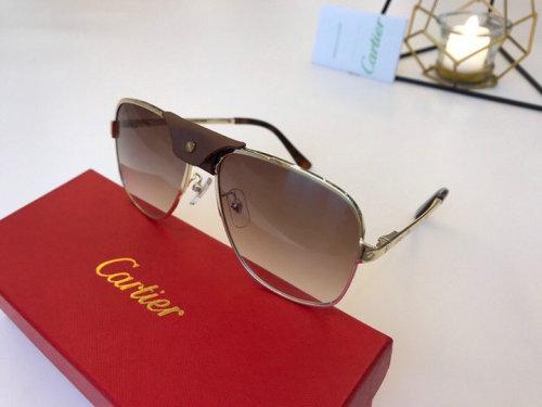 High Quality Brands Classics Sunglasses Ca-468