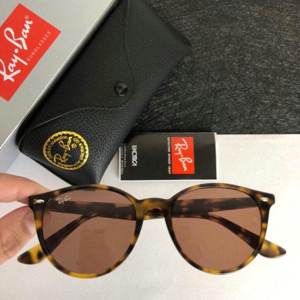 High Quality Brands Classics Sunglasses RB-659