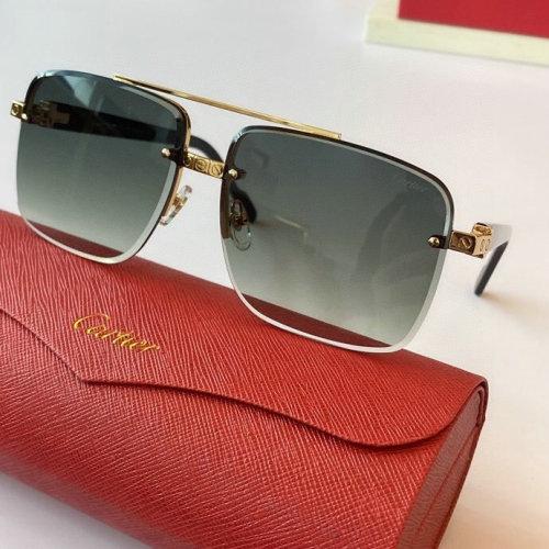 High Quality Brands Classics Sunglasses Ca-476