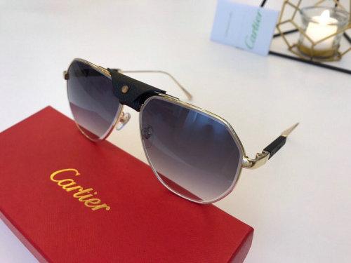 High Quality Brands Classics Sunglasses Ca-460