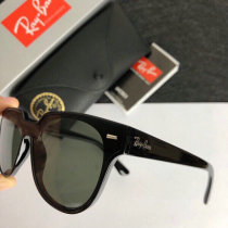 High Quality Brands Classics Sunglasses RB-072