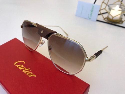 High Quality Brands Classics Sunglasses Ca-463