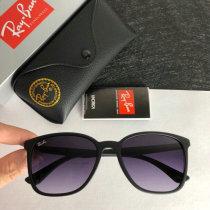 High Quality Brands Classics Sunglasses RB-069