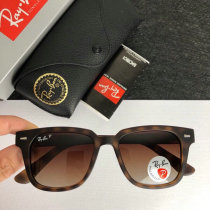 High Quality Brands Classics Sunglasses RB-116
