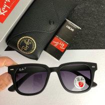 High Quality Brands Classics Sunglasses RB-115