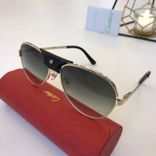 High Quality Brands Classics Sunglasses Ca-458