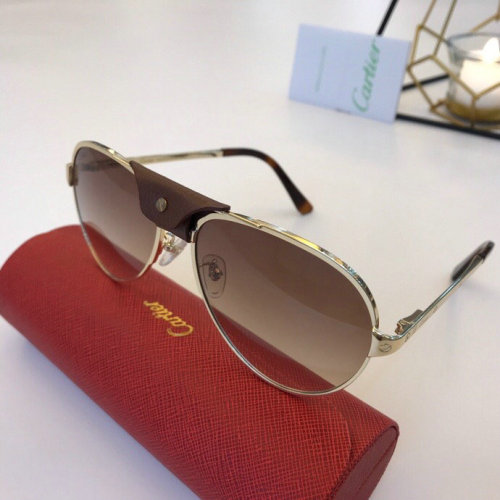 High Quality Brands Classics Sunglasses Ca-459