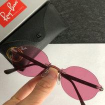 High Quality Brands Classics Sunglasses RB-596