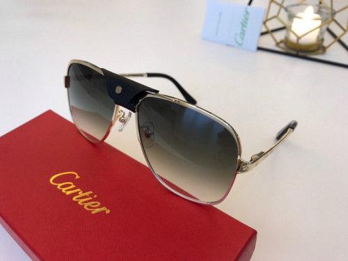 High Quality Brands Classics Sunglasses Ca-471
