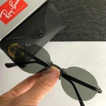 High Quality Brands Classics Sunglasses RB-598