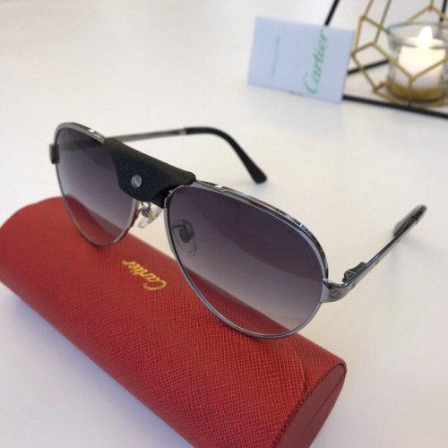 High Quality Brands Classics Sunglasses Ca-457