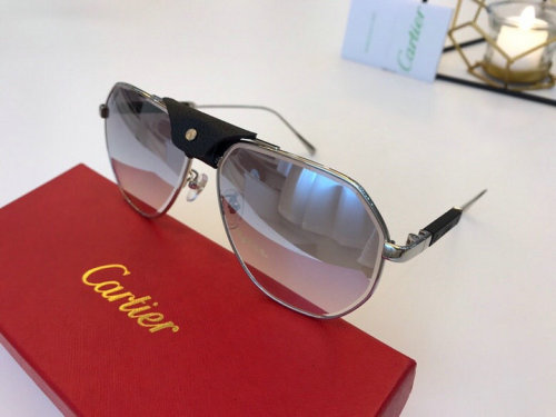 High Quality Brands Classics Sunglasses Ca-465