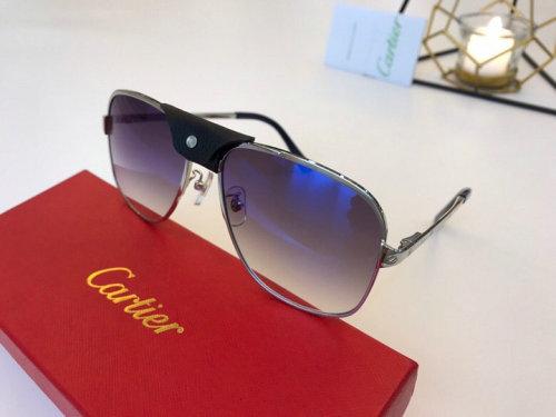 High Quality Brands Classics Sunglasses Ca-470