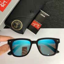 High Quality Brands Classics Sunglasses RB-117