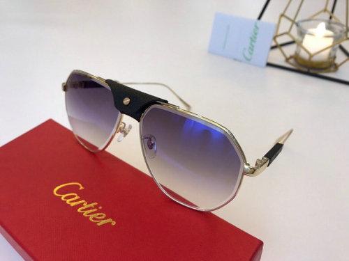 High Quality Brands Classics Sunglasses Ca-462