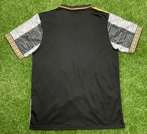 Thai Version Juventus 21/22 Pre-Match Training Jersey