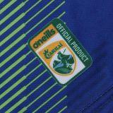 Kerry 2021 Men's Away 2 Stripe Rugby Jersey