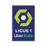 Ligue 1 Patch