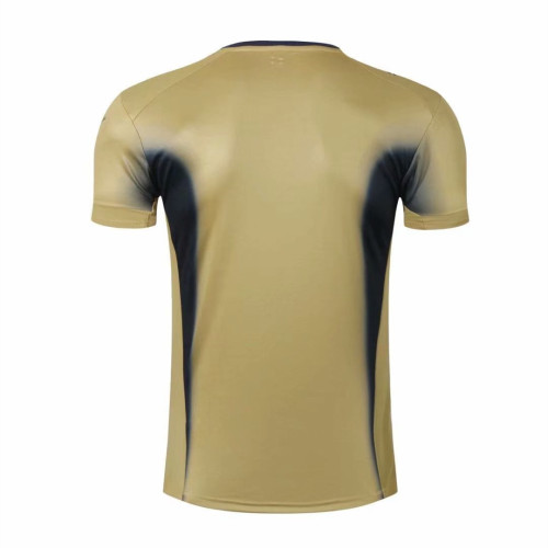 Italy 2006 World Cup Goalkeeper Retro Jersey