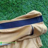 (Discount) Kids Pumas UNAM 2021 Third Soccer Jersey and Short Kit