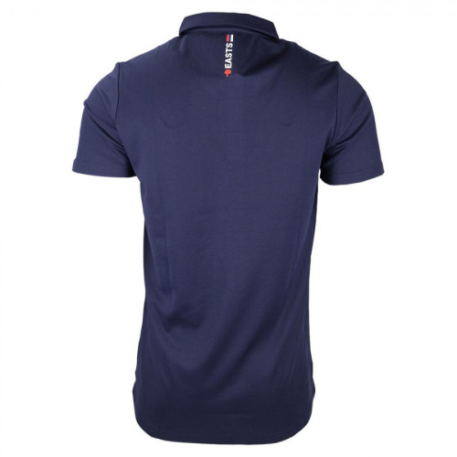 Sydney Roosters 2021 Men's Media Rugby Polo