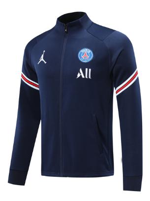 Paris Saint-Germain 20/21 Training Jacket C304