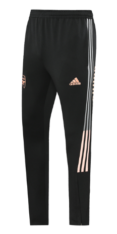 ARS 20/21 Training Long Pants C2108