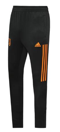Juventus 20/21 Training Long Pants C297