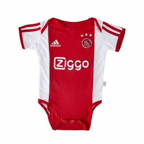 Ajax 20/21 Infant Rompers