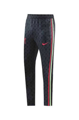 Liverpool 21/22 Track Pants CX03