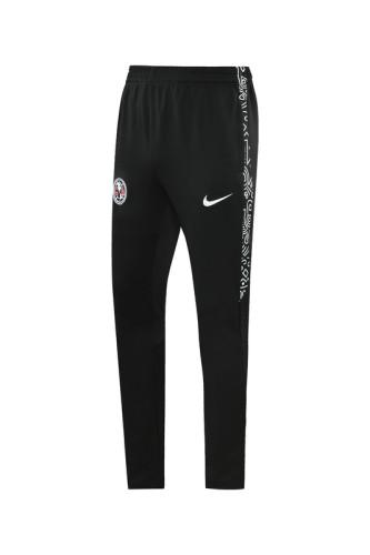 Club América 21/22 Track Pants CX01