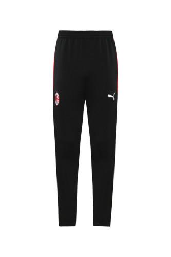 AC Milan 21/22 Track Pants CX04